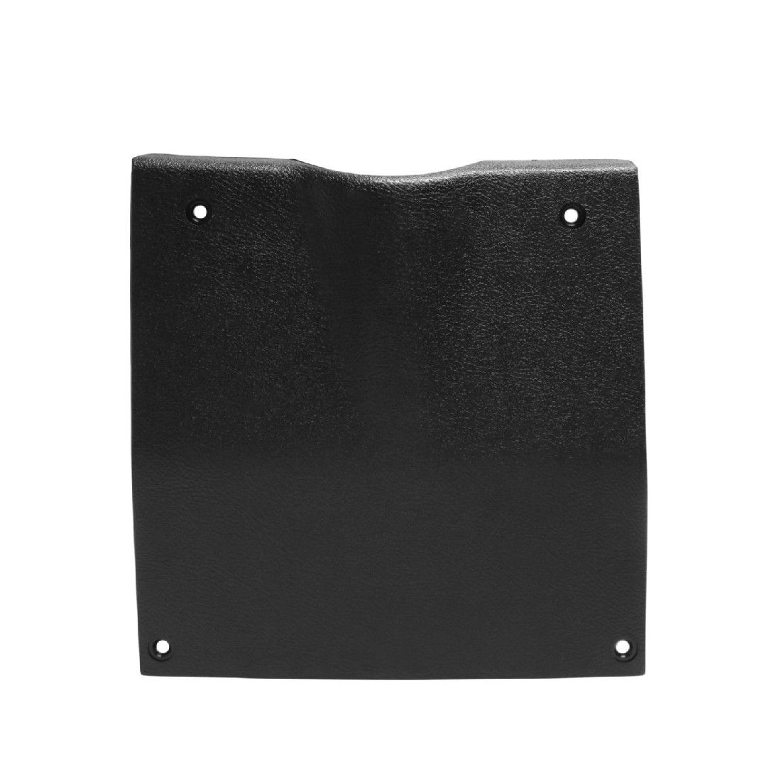 1970-1972 Chevelle Super Sport Steering Column Cover