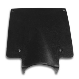 1970-1972 Chevelle Malibu Steering Column Cover