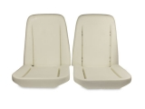 1966-1970 Chevelle Bucket Seat Foam Kit