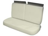 TMI Sport Seat Foam, 1964-1970 Chevrolet Bench: 43-8291