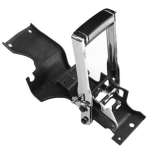 1968-1972 Chevelle Staple Shifter
