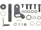 Console Shifter Hardware Kit