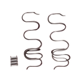1964-1965 Chevelle Side Support Spring Kit