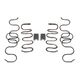 1966-1967 Chevelle Side Support Spring Kit
