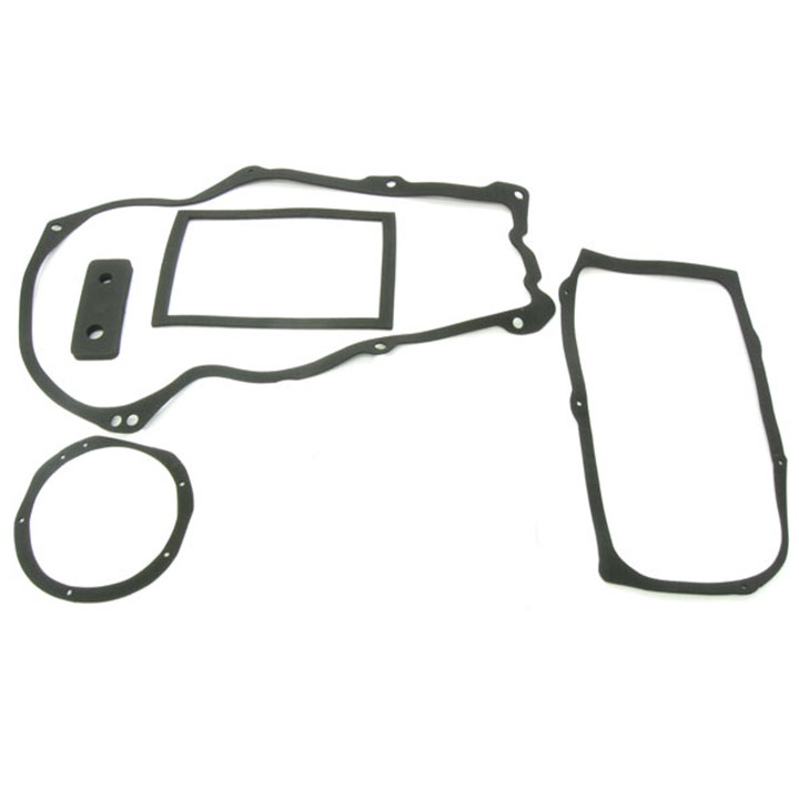 Wiring Diagram 65 Chevy C10 also 1968 Nova Wiring Harness besides rsteer together with One Wire Ford Alternator Conversion besides 1963 Impala Wiring Harness. on 1961 impala dash wiring diagram