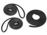 1968-1974 Chevrolet Junior Weatherstrip Kit