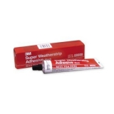 1978-1987 G-Body 3M Weatherstrip Glue