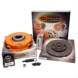 1966-1972 Chevelle Centerforce 2 11 Inch Clutch Kit