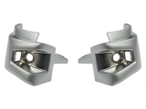1968-1972 Chevelle Convertible Top End Knuckles