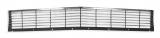 1968-1969 Nova Standard Grille