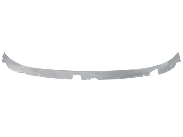 1968-1972 Chevelle Lower Windshield Molding