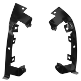 1969 Camaro Rally Sport Fender Adaptor Brackets