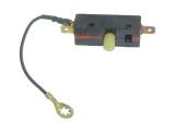 1967 Chevrolet Rally Sport Headlamp Limiting Switch
