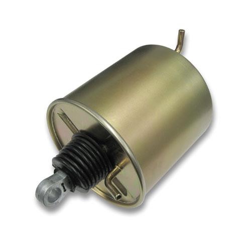 1968-1969 Camaro Rally Sport Vacuum Actuator