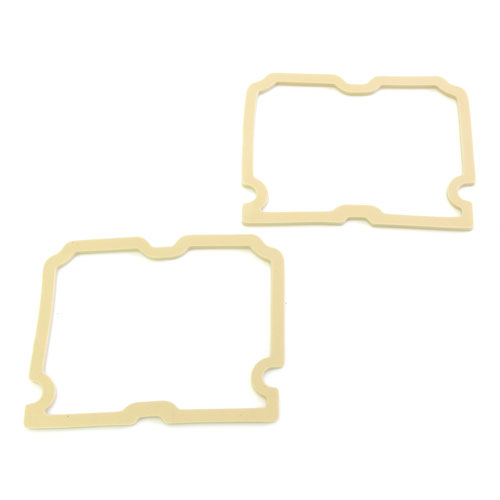 1971-1972 Chevelle Parking Lens Gaskets