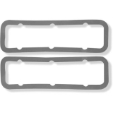 1967-1968  Chevrolet Tail Light Bezel Gaskets