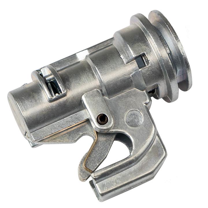 1968-1977 El Camino Glove Box Lock Case