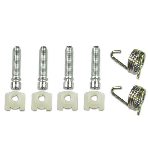 1967-1968 Camaro Headlamp Adjustment Kit