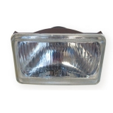1981-1988 Regal, Monte, Cutlass, G-body H4 Headlight