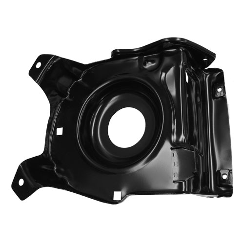 1968 Camaro Rally Sport Headlamp Housing Left Side