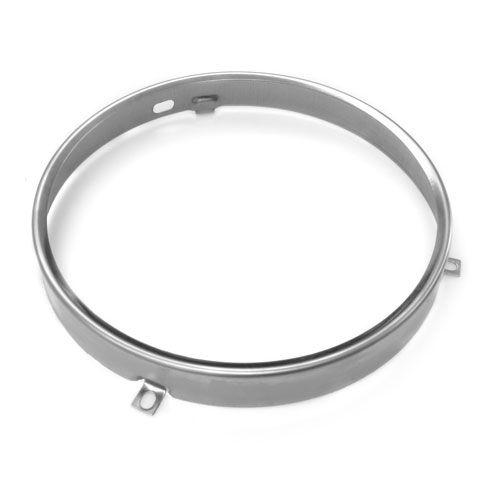 1964-1970 El Camino Headlamp Retaining Ring