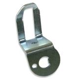 1968-1979 Chevrolet Door Lock Pawl Left Side