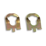 1964-1972 Chevelle Door Lock Pawl Clip