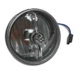 1970-1973 Camaro Rally Sport Parking Lamp Assembly