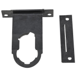1962-1965 Nova Trunk Lock Retainer