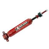 1968-1977 Chevelle Lakewood 70/30 Front Drag Shock