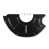 1967-2020 Camaro Lakewood Inspection Cover for Big Block/Small Block