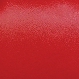 1982-1985 Camaro Standard Vinyl Rear Seat Cover Set, Red S38