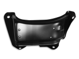 1968-1972 Nova Rear Left Side Bumper Bracket