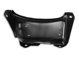 1968-1972 Chevrolet Rear Right Side Bumper Bracket