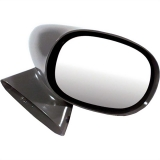 1970-1981 Camaro Side View Mirror Right Side