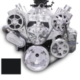 S-Drive Small Block Kits