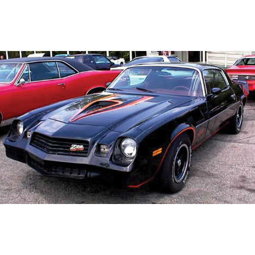 Lost Movie Car The Return To Macon County 57 Chevy Is Alive Well additionally Gf31023 together with 501377370988600628 also Cat16 further Cat18. on 1975 chevy camaro