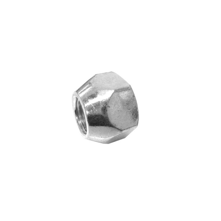 1964-1987 El Camino Acorn Style Lug Nut,  7/16 Inch