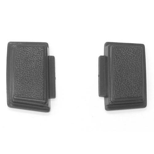 1969-1970 Chevelle Standard Steering Wheel Horn Buttons