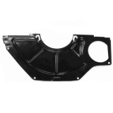 1967-1981 Camaro Flywheel Inspection Cover For 10.5 Inch Clutch