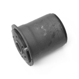 1964-1972 Chevelle Rear Control Arm Bushing