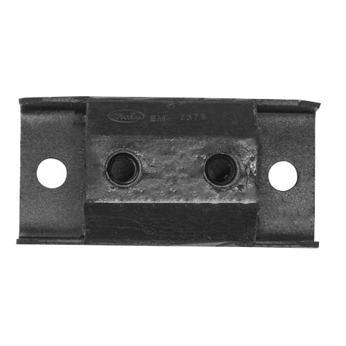 1964-1977 Chevelle Th350 Or 4 Speed Manual Transmission Mount
