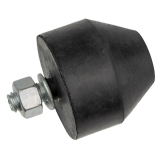 1968-1972 Chevelle Rear End Pinion Snubber