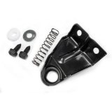 1969-1972 Chevelle Backdrive Shaft Bracket Kit