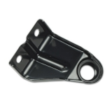 1969-1972 Chevelle Backdrive Shaft Bracket