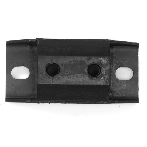 1968-1979 Nova TH400 Transmission Mount