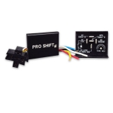 Performance Automatic Pro Shift E Lock Up Module 2004R, 700R4