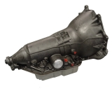 Performance Automatic 2004R Transmission, Stage 2, 450 HP