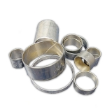 Performance Automatic Transmission Bushing & Washer Kits