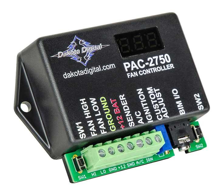 pac wiring diagram 2750 pac wiring diagram 80